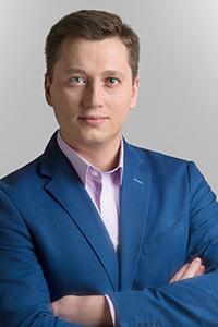 Dmitri Ruzanov, hambakirurg, implantoloog
